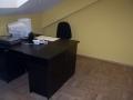 kancelarija 1